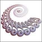 SpiralTest