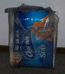 Charmin the wealth