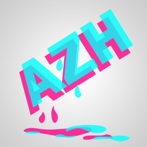 azhdesign's Profile Picture