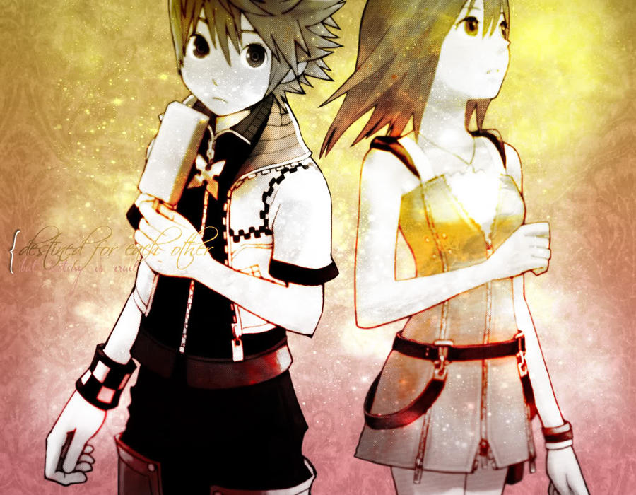 roxas_x_kairi_destiny_by_catherinexxkc-d