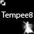 I Love You Times a Million by VampirePrincess66666