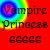 MEEE by VampirePrincess66666