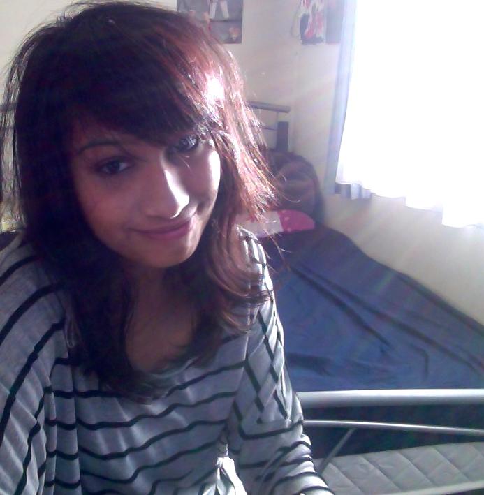 Mya-Kat's Profile Picture