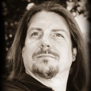 MitchBentley's Profile Picture
