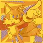 Super Tails :: TA2