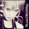 Avatar - Vocal - DaizyStripper by blitzgun