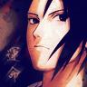 Sasuke Icon - Destiny by blitzgun