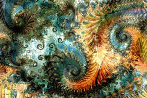 Aquatica by beautifulchaos1