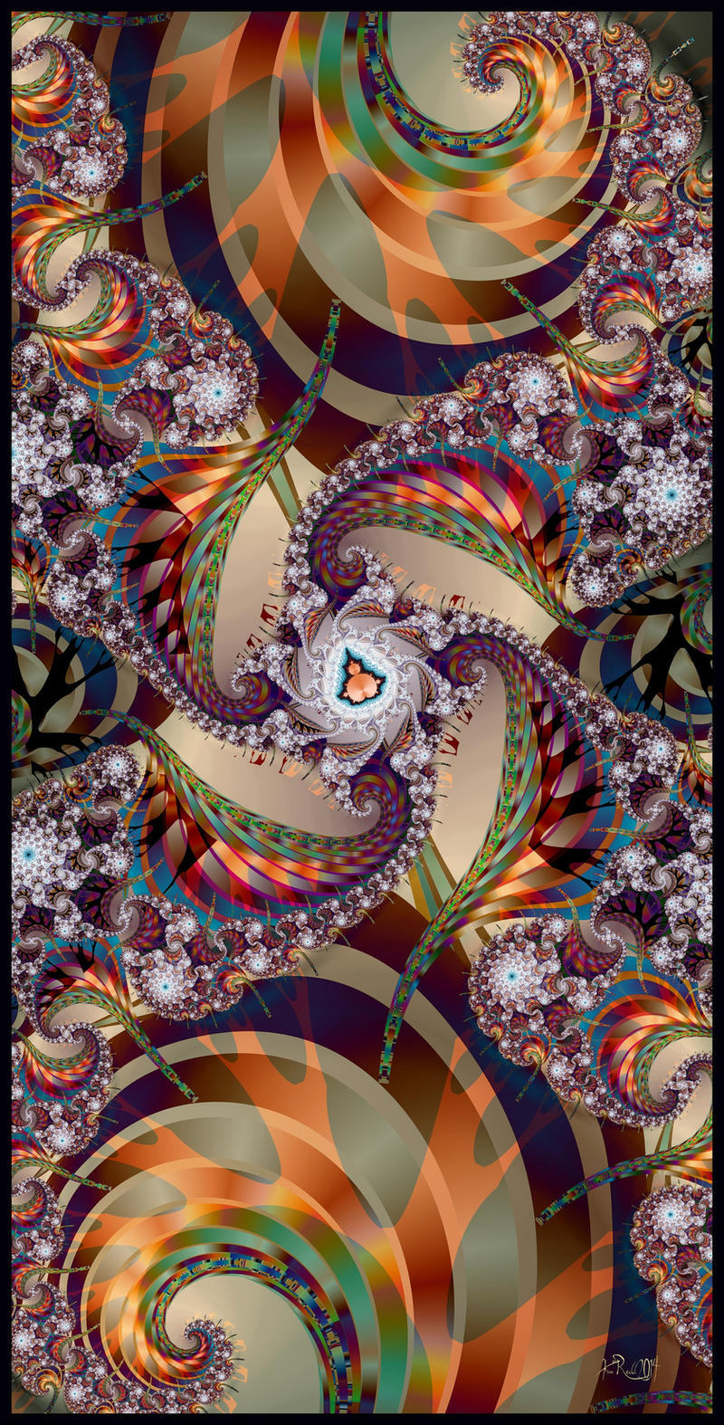 Whirligig by beautifulchaos1