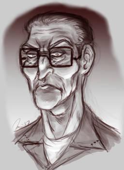 ZENITH-Price Sketch