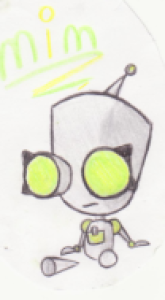 mynameisMiM's Profile Picture