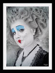 queen of hearts..for MSXHinter