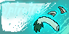 Spiroits Group Icon by CloudDoodle