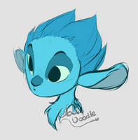 Mune by CloudDoodle
