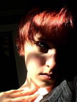 -before dark- by lethalpaine