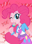 Candy!~