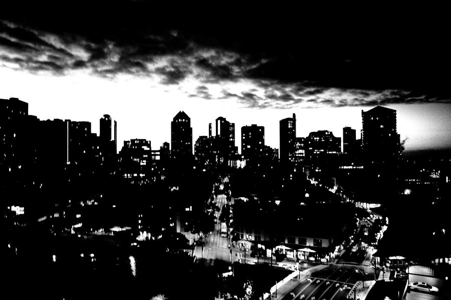 sin city chat