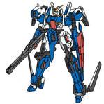 Neo-Zeta Gundam