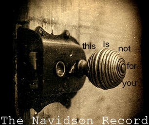 http://fc03.deviantart.net/fs18/f/2007/126/1/8/the_Navidson_Record_by_The_Navidson_Record.jpg