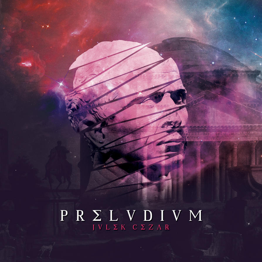 Preludium by Micel081