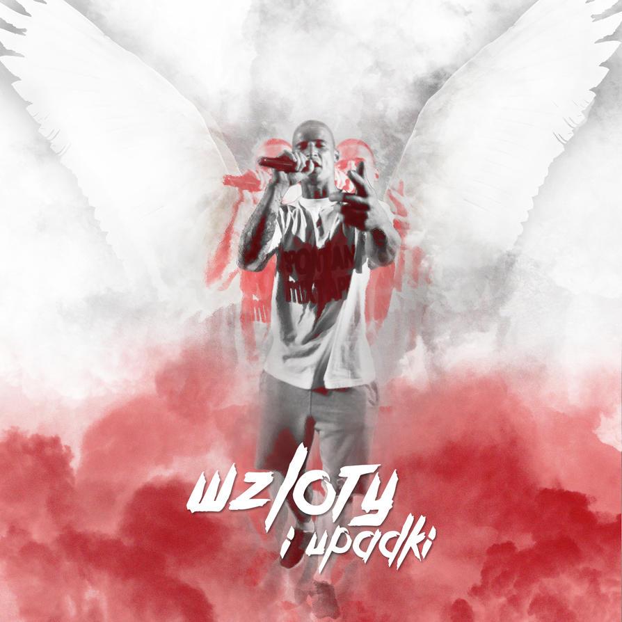 Wzloty i upadki by Micel081