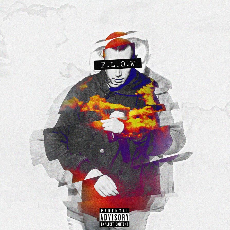 Flow mixtape by Micel081