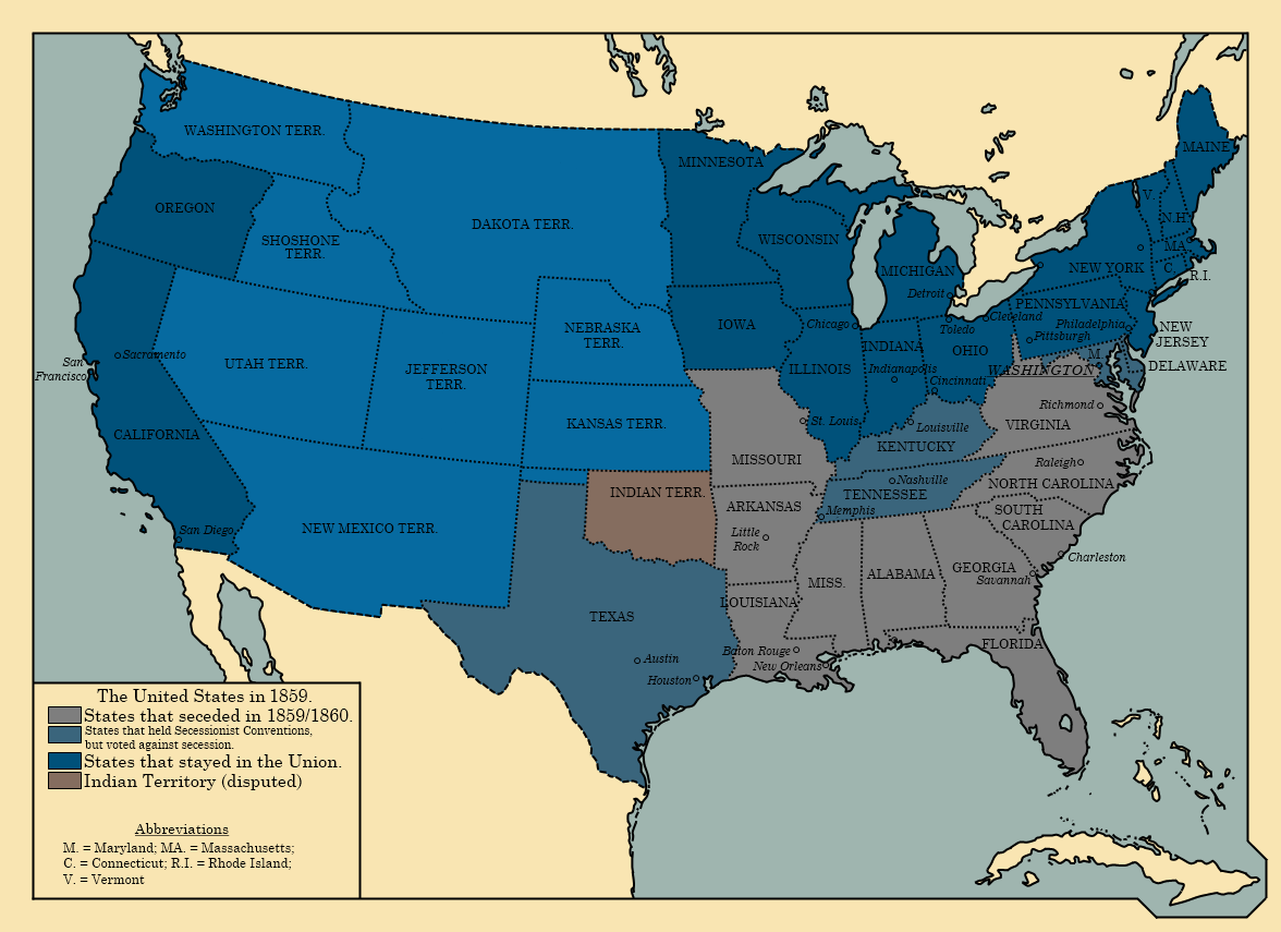 history of the united states and United states: united states, country in north america that is a federal republic of 50 states and was founded in 1776.