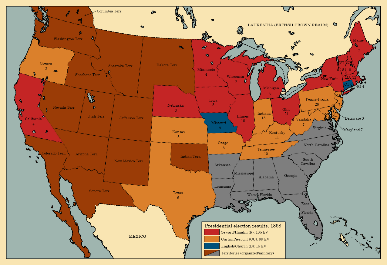 will texas secede from the united states essay What would be the likely outcome if texas announced secession from the united can texas secede from the united states the united states taking texas' 38.