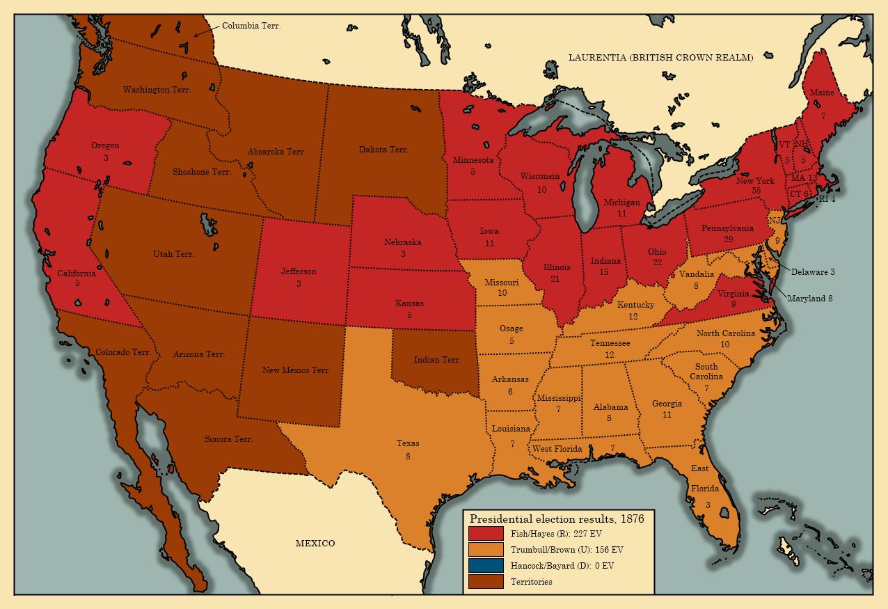 level 5 state meet florida 2012 presidential polls