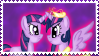 Anticorn65Group Stamp by HyperNerd13