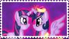 Anticorn65Group Stamp by HyperNerd13
