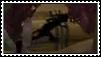 magic mystik stamp by Jonsis