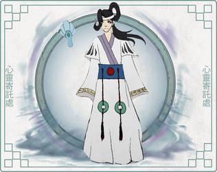 SS-Lan Zhulong