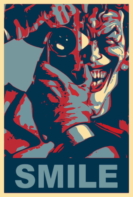 Heath Ledger Joker Nurse Sexy Joker favourites ...