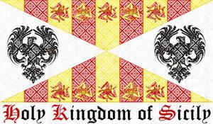 Holy Kingdom of Sicily
