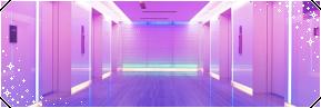 f2u : neon