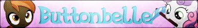 Buttonbelle -  Button