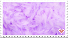 [STAMPS] Feathers by creationcomplex