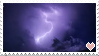 [STAMPS] Thunderstruck by creationcomplex