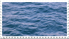 [STAMPS] Oceans by creationcomplex
