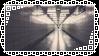 [STAMPS] Deserted Hallways by creationcomplex