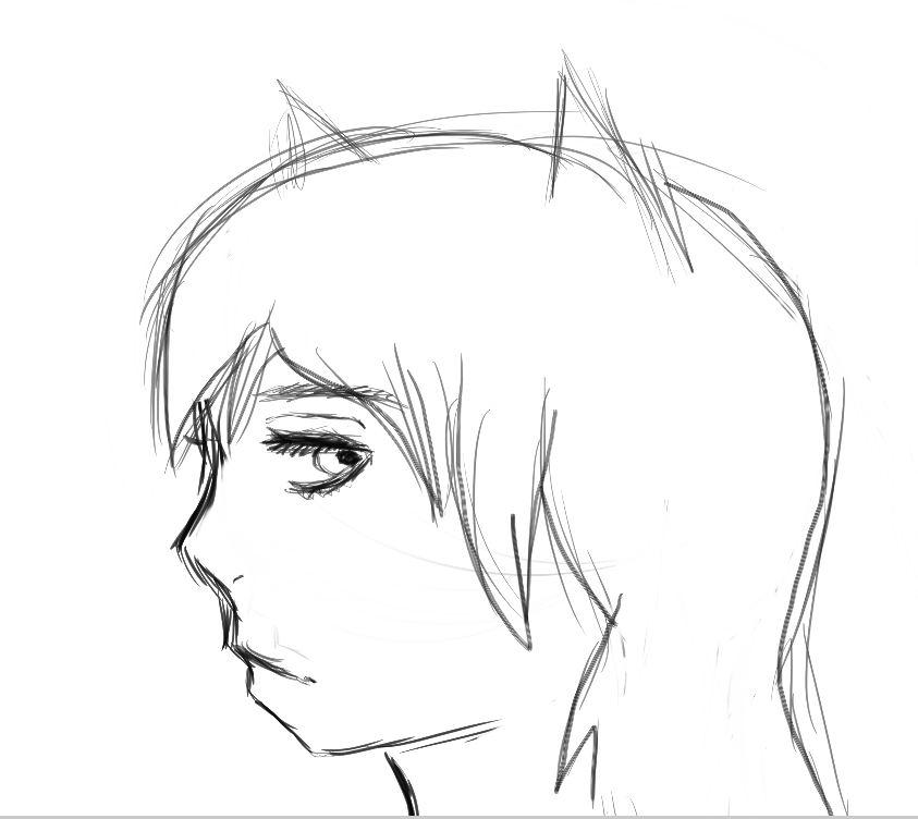 soniku-ran's Profile Picture