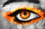 Color Me Orange (Reboot)