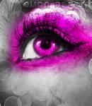 Color Me Pink (Reboot)