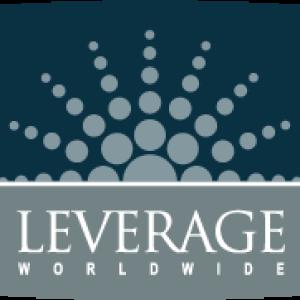 LeverageW's Profile Picture