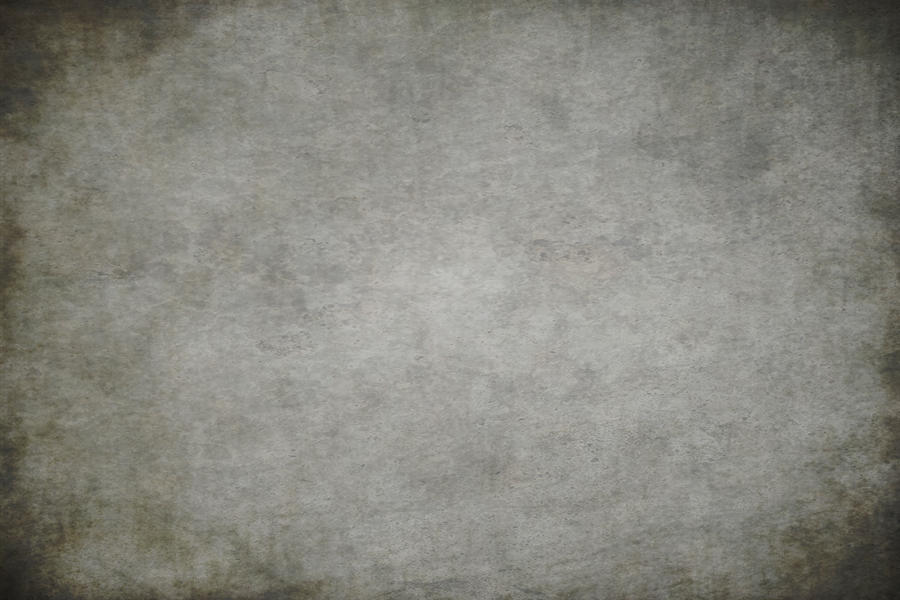 Texture 45 by Inadesign-Stock