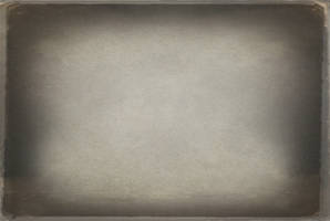Texture 46 by Inadesign-Stock