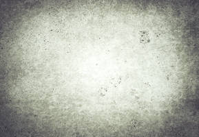 Texture 48 by Inadesign-Stock