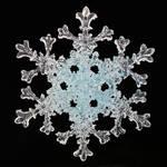 Snowflake - Stock
