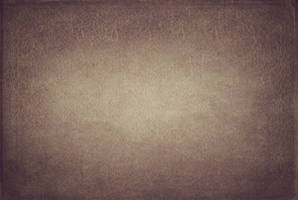 Texture 50 by Inadesign-Stock